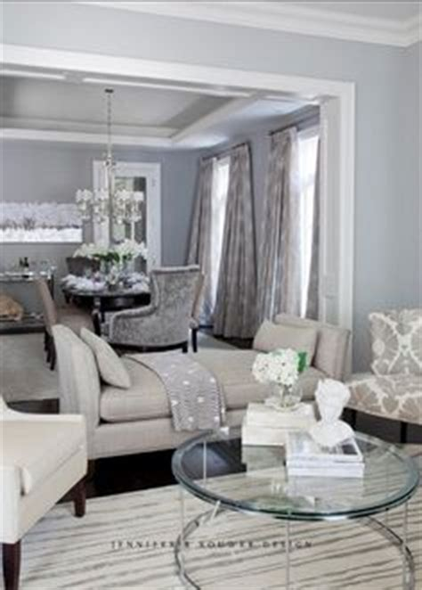 Formal Living Room Dining Room Combo 1000 Ideas About Formal Dining Rooms On