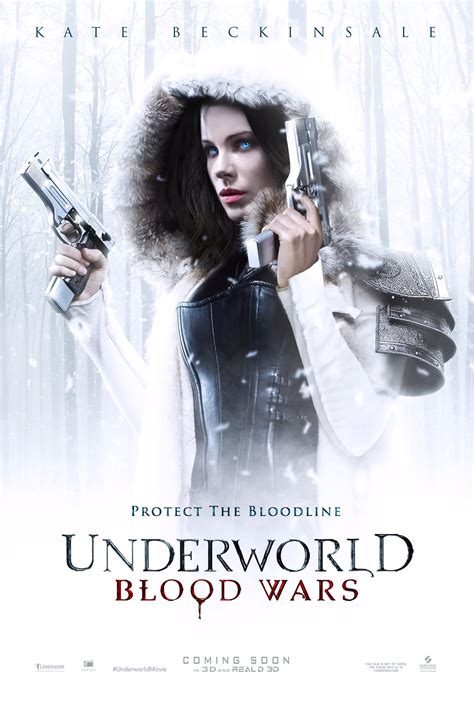 underworld film book kate beckinsale protects her bloodline on the first white