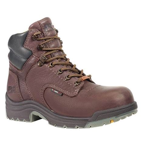 best work boots for conditions best work boots honda tech