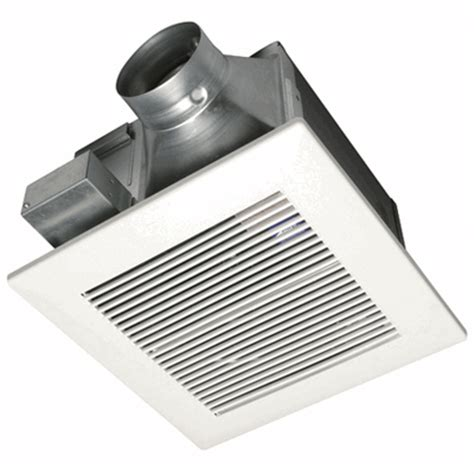 what size vent fan for a bathroom properly sizing a bathroom exhaust fan