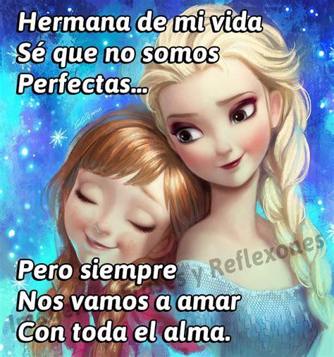Imagenes Tiernas De Hermanas | imagenes con frases para hermanas 187 imagenes bonitas