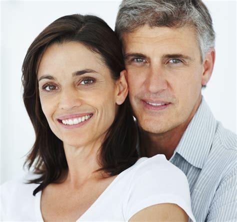 Dating Detox Bulk by Herbs For Hair Growth