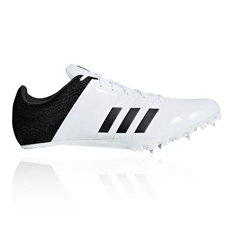 Adidas Adizero 20 adidas adizero finesse running spikes ss18 20