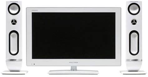 Tv Led Kudus pilihan harga tv 29 inch lcd led merek polytron terbaru