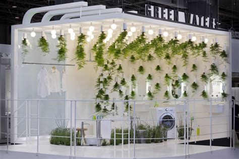 green roofs a useful solution to embellish our home and natural green house