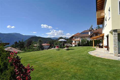appartamenti castelrotto vacanze appartamento per le vacanze a castelrotto alpe di siusi