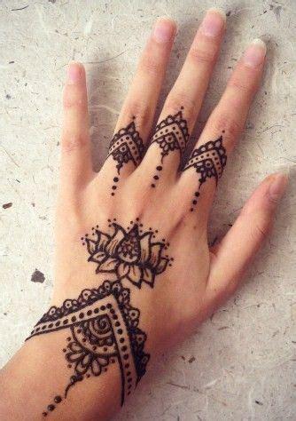 beautycrush tattoos piercings pinterest mehendi 420 best images about tatuajes y pirsing on pinterest