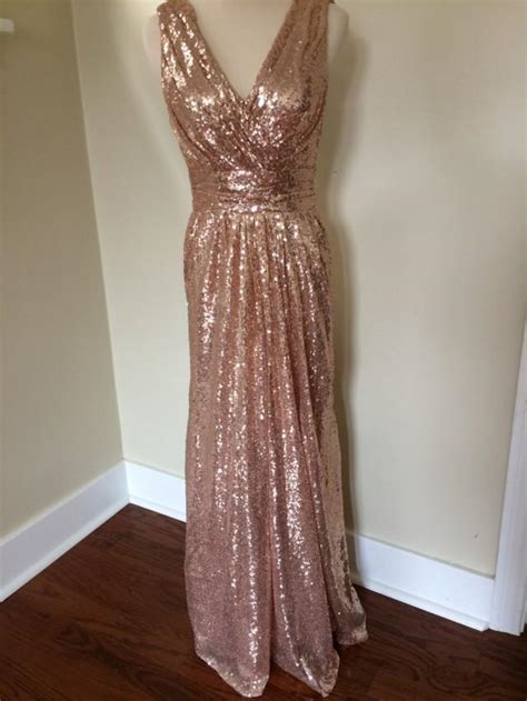 Brocade Cape Longdress s bridesmaids gold pink chagne luxury