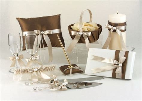 Wedding Gift Ideas explore these out of the box wedding gift ideas