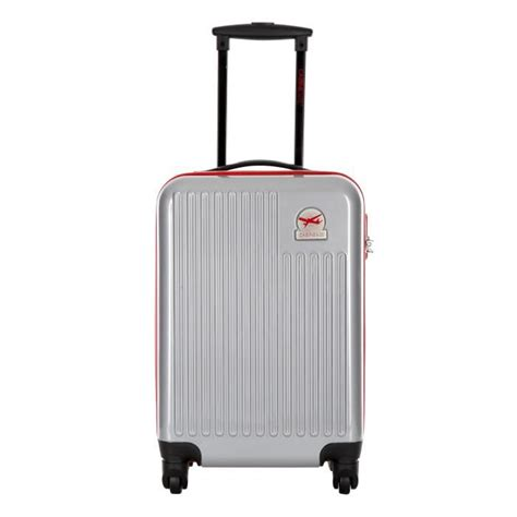dimensione trolley cabina cabine size valise trolley abs et polycarbonate