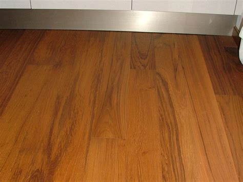 tavole in teak pavimenti in legno