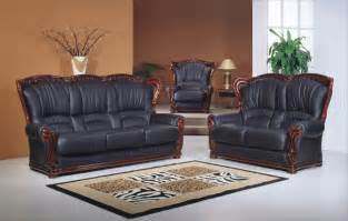black leather living room furniture sets black leather living room set modern house