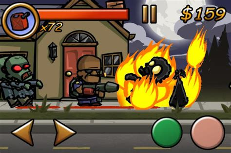 zombieville usa 2 apk shadow fight2 all weapons unlockspf1 mobile apps