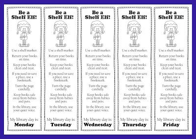 Shelf Lesson Plans by I M All Booked Library Lesson The Library S Shelf