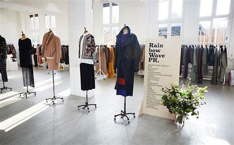 rainbowwaves visual portfolio bof careers  business  fashion