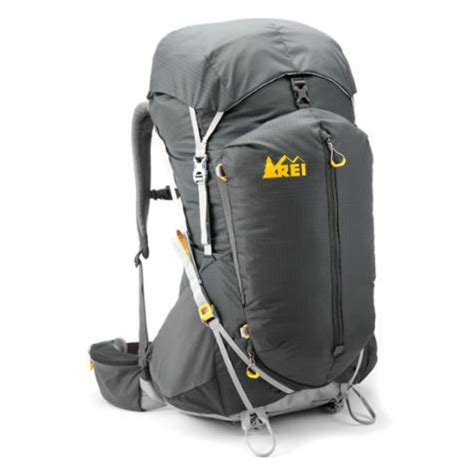 backpacks hiking backpacks hiking lightweight backpacks
