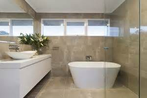 bathroom renovations berwick refresh bathrooms in berwick melbourne vic bathroom