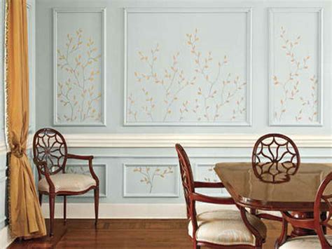 indoor decorative wall molding designs ceiling trim - Wall Molding Design
