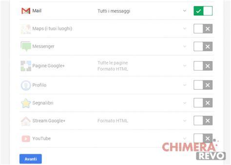 Calendario G Mail Scaricare Mail Da Gmail E Appuntamenti Calendar Sul Pc