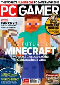 House Design Ipad Pro pc gamer december 2012 uk 187 free pdf magazines