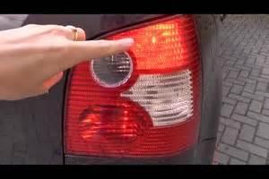 beleuchtung vorne am fahrzeug lichter am auto f 252 r die fahrschule lernen