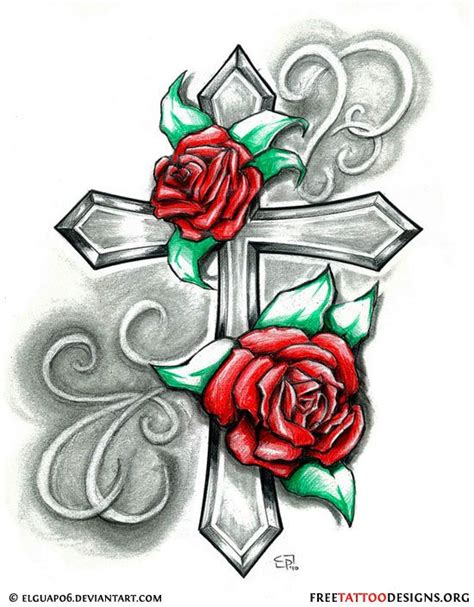 butterfly rose tattoo from best ink an idea for the cross that i want but a butterfly