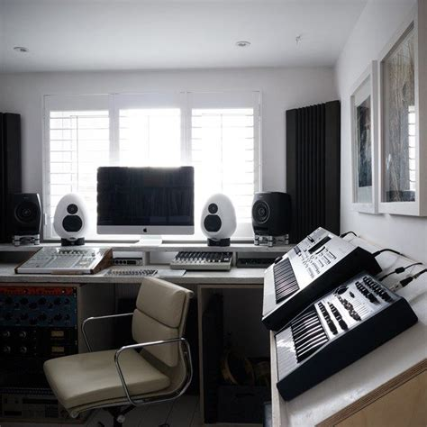 small music studio 25 best ideas about loft conversion cost on pinterest