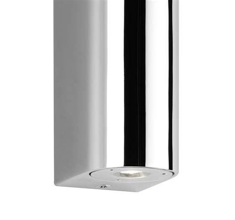 sforzin illuminazione prezzi sforzin illuminazione confine cromo 2 lada da