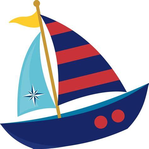 barco marinero dibujo kit imprimible marinero barcos ni 241 o invitacion fiesta