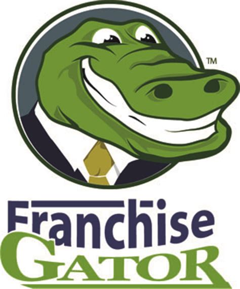 franchise gator southeast franchise forum atlanta s