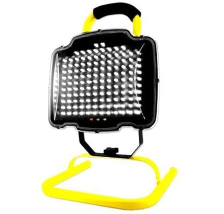 battery powered work lights hobie forums view topic underwaterlights