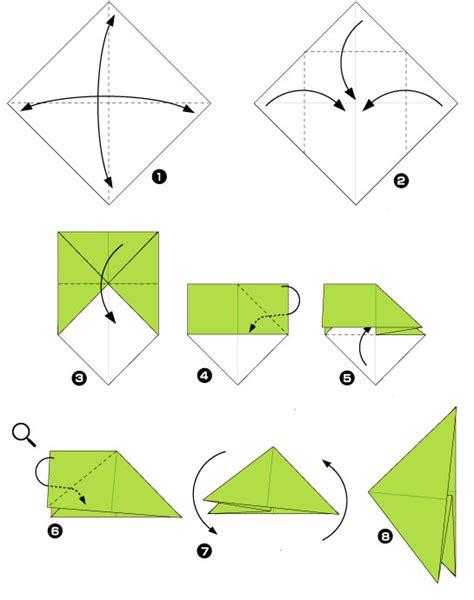 Beginning Origami - origami voor beginners