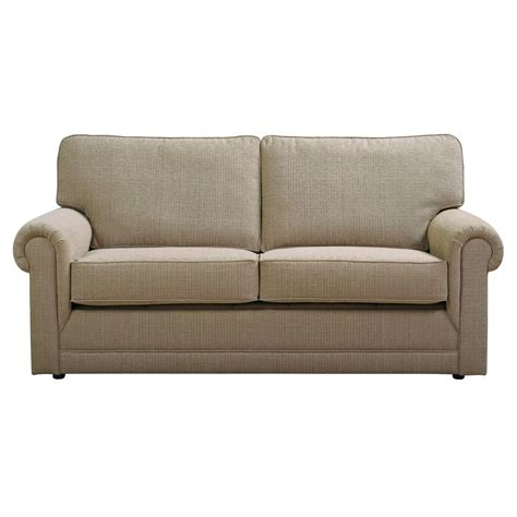 Which Sofa Bed Lewis Elgar Large Sofa Bed Brimstone Review Compare Prices Buy