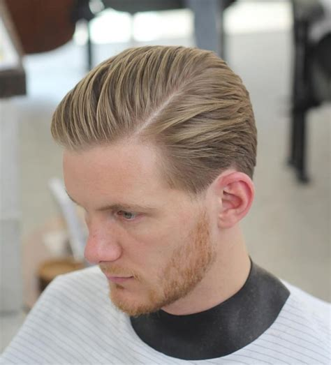 hair cuts and their names fr bys mens haircuts names and alan beak best haircuts for boys