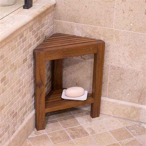 cedar shower bench ideas for make a cedar shower bench the wooden houses