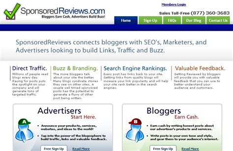 best websites for research papers cheap research paper writer websites