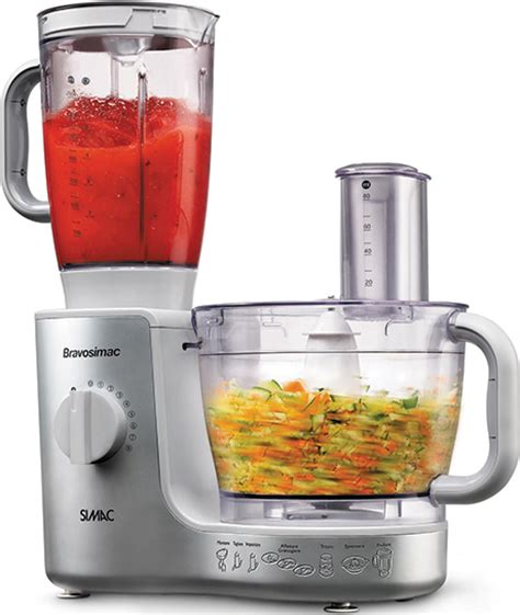 Blender Food Processor food processor tool box