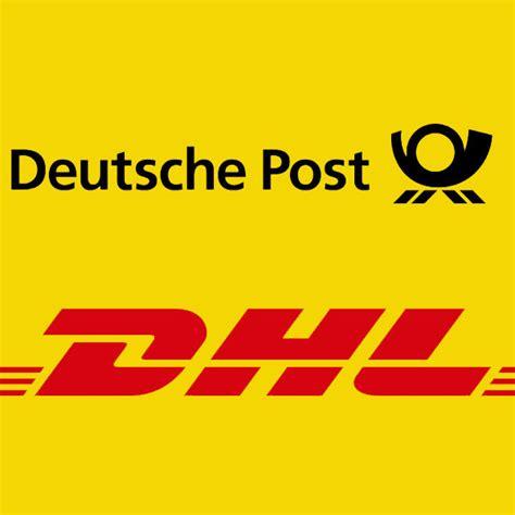Brief Schweiz Deutsche Post Deutsche Post Wie Zerst 246 Re Ich Ein Produkt Kreativb 252 Ro
