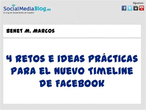 cadenas para facebook retos cadenas de facebook retos imagui