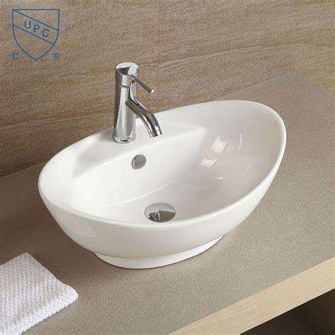 Buy Bathroom Sink by Buy Bathroom Sinks 28 Images 43 Excellent Best Place