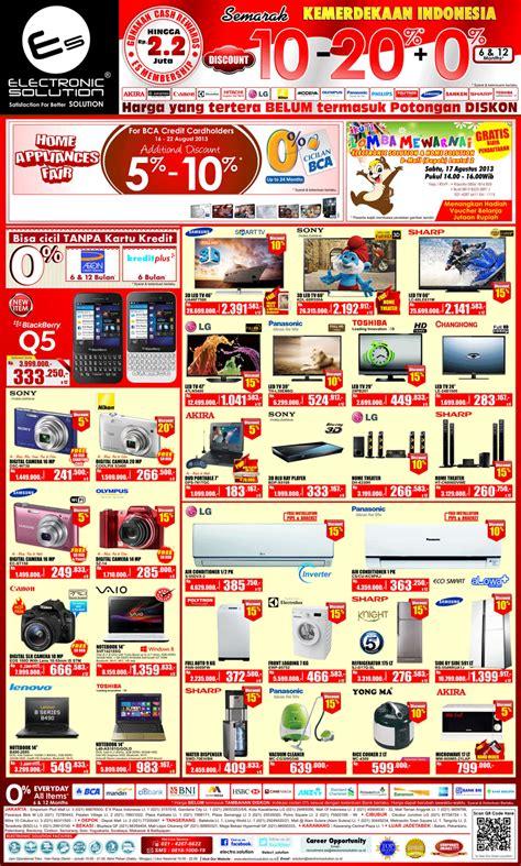 Promo Setrika Miyako El 1008 Promo informasi harga dan promo terbaru 2013 katalog harga dan promo electronic solution terbaru