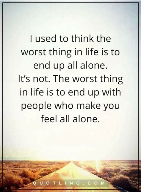 here we are all alone in this room best 25 feeling alone quotes ideas on feeling alone alone quotes and lonely quotes