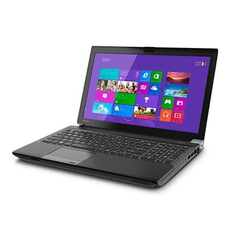 Dell Latitude 3470 I5 6200 Vga 2gb Win10pro welcome to compuworld australia it distributor wholesale