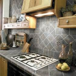 ceramic tile ideas for kitchens tile countertop best home decoration world class