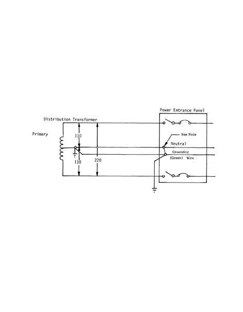 220v 3 phase wiring diagram single phase 220 wiring diagram get free image about wiring diagram
