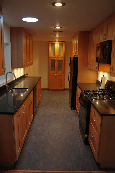 Kitchens   Alex Freddi Construction, LLC.