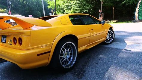 small engine service manuals 1992 lotus esprit regenerative braking service manual 2002 lotus esprit how to replace tail light assembly what are your favorite