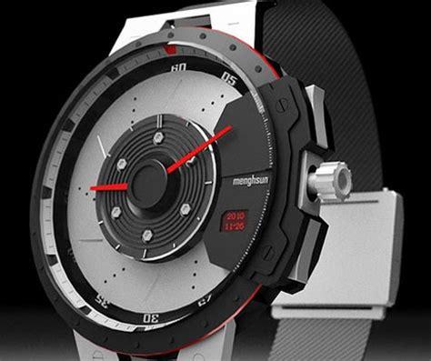 design is one the vignellis watch online driving design digital analog auto inspired watch