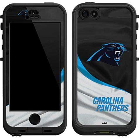Casing Iphone 7 Carolina Panthers Nfl Big Panther Custom panthers iphone 5 carolina panthers iphone 5 panthers
