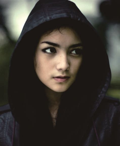 Click On Image For Larger View | click for a larger view girl citra kirana pinterest